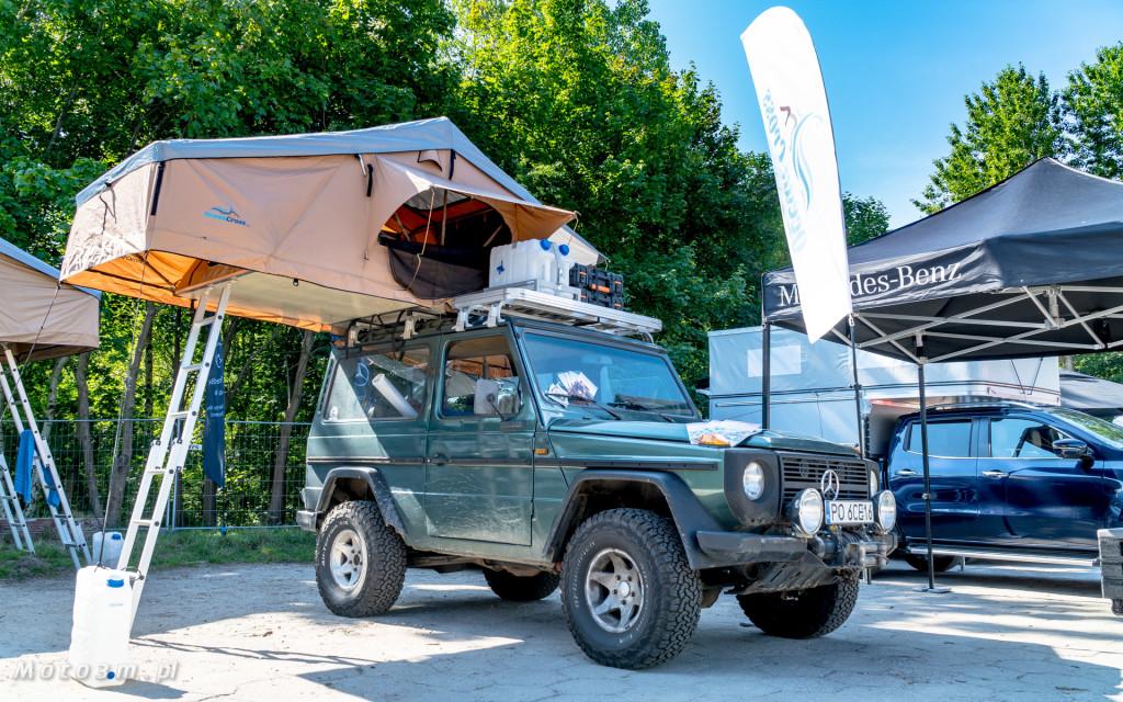 Caravaning Summer Show 2018 we Władysławowie-06833