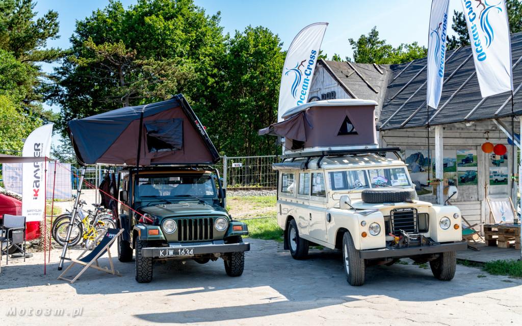 Caravaning Summer Show 2018 we Władysławowie-06836