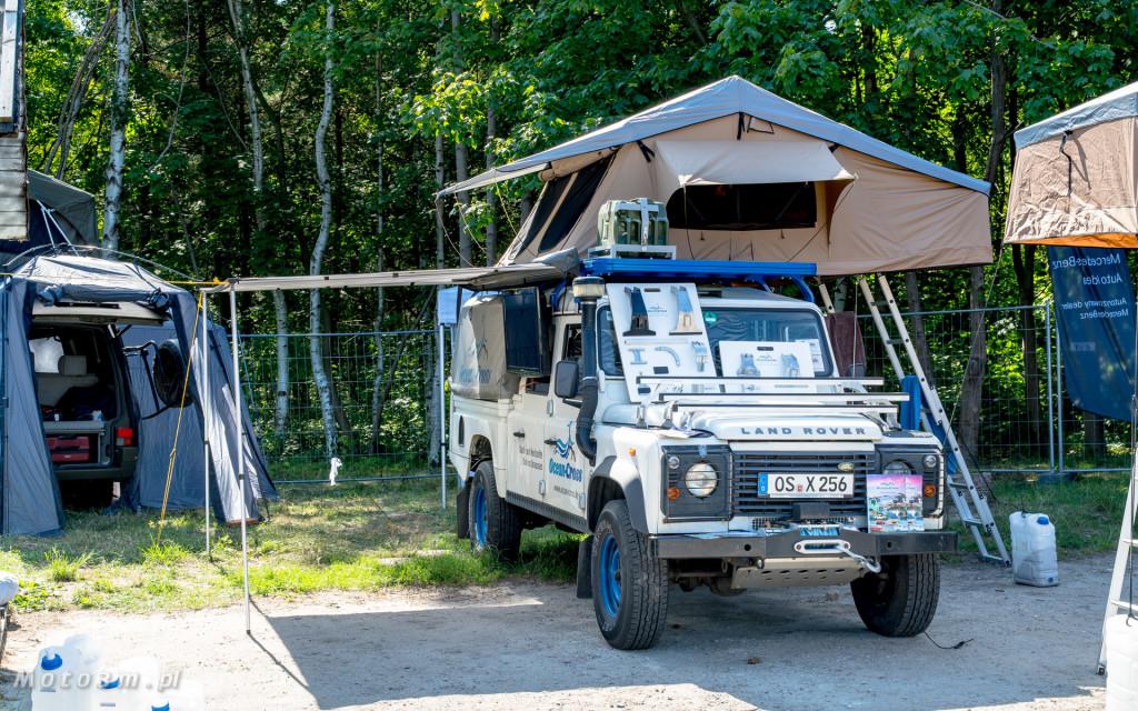 Caravaning Summer Show 2018 we Władysławowie-06839