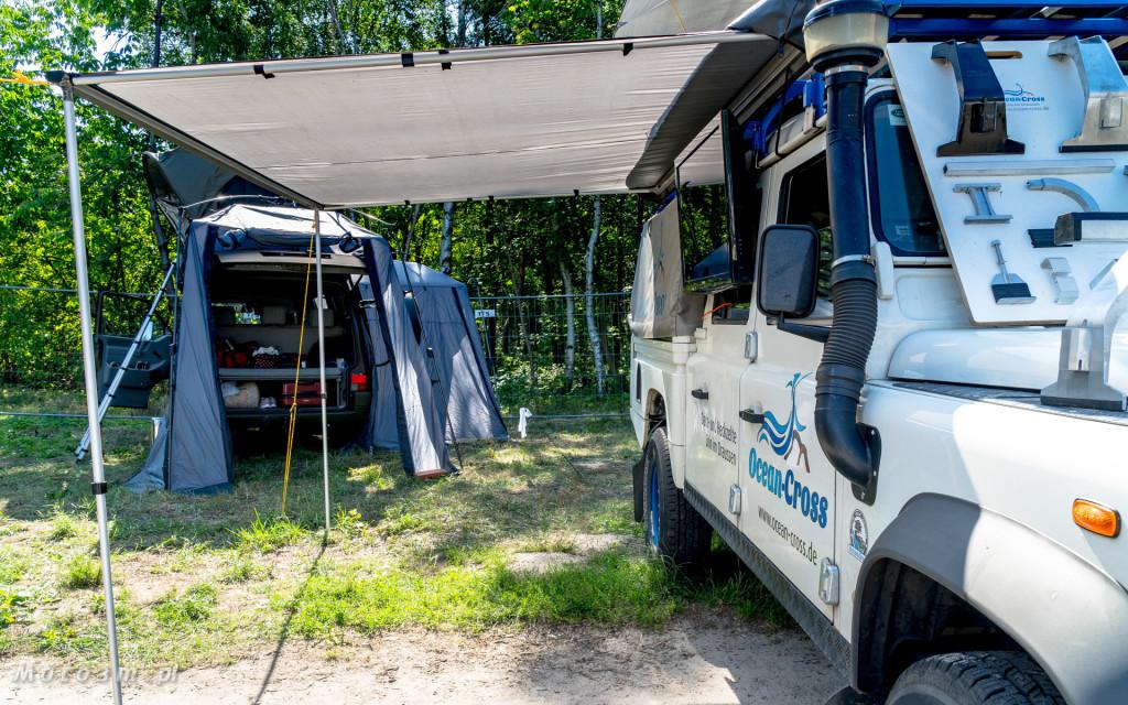 Caravaning Summer Show 2018 we Władysławowie-06842