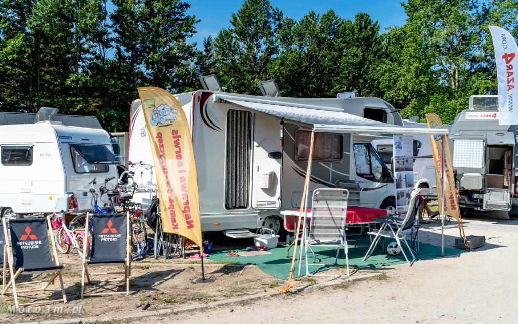 Caravaning Summer Show 2018 we Władysławowie-06843