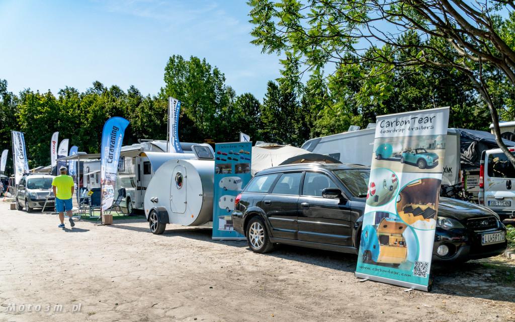 Caravaning Summer Show 2018 we Władysławowie-06853