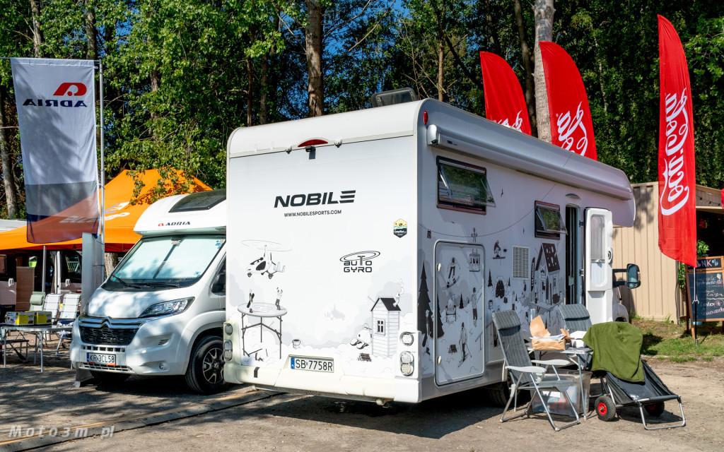 Caravaning Summer Show 2018 we Władysławowie-06854