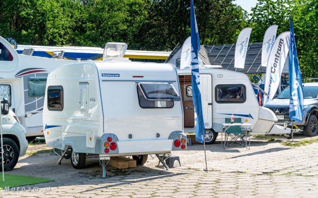 Caravaning Summer Show 2018 we Władysławowie-06869