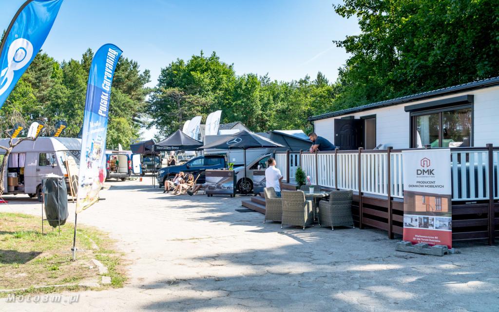 Caravaning Summer Show 2018 we Władysławowie-06877