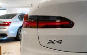 Dni Otwartego nowego BMW X4 w BMW Zdunek-6543