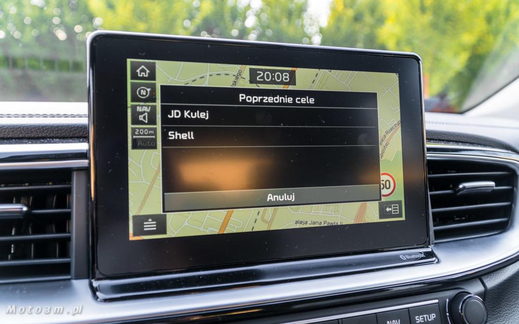 Nowa KIA Ceed 1.4 T-GDi 140 KM test moto3m-6735