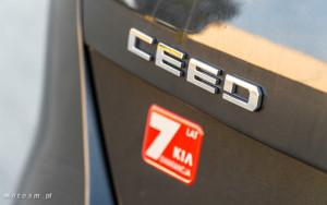 Nowa KIA Ceed 1.4 T-GDi 140 KM test moto3m-6751