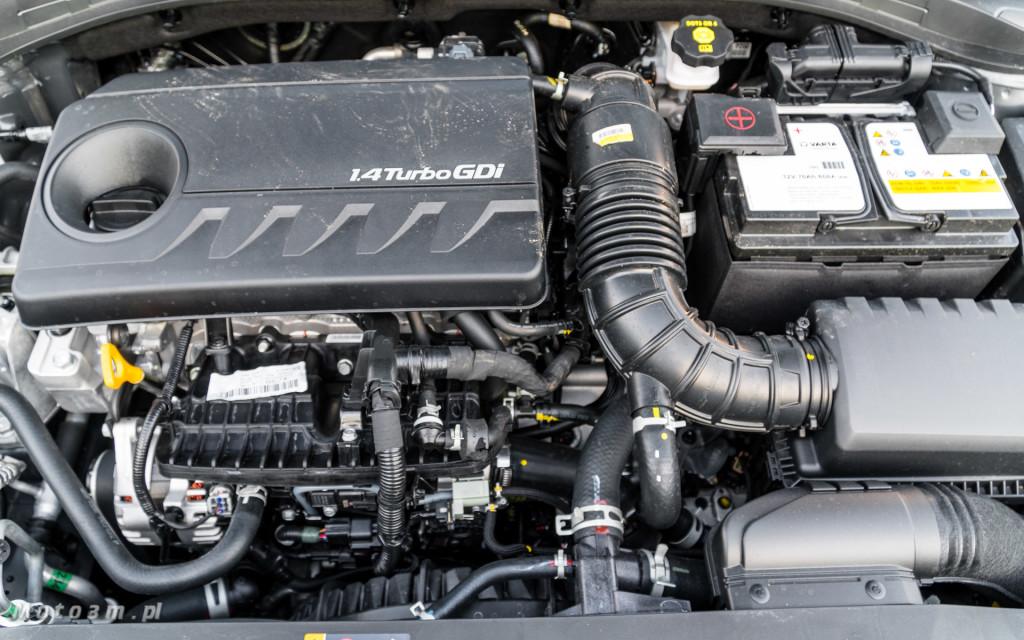 Nowa KIA Ceed 1.4 T-GDi 140 KM test moto3m-6755