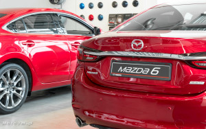 Nowa Mazda 6 w BMG Goworowski-6373