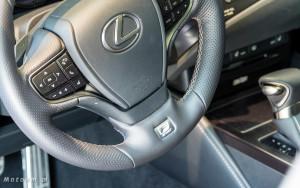 Nowy Lexus ES w Lexus Trójmiasto - po raz pierwszy na Pomorzu-6421