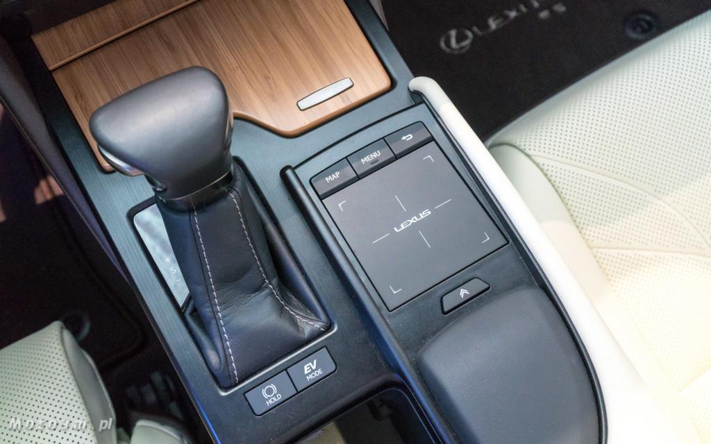 Nowy Lexus ES w Lexus Trójmiasto - po raz pierwszy na Pomorzu-6425
