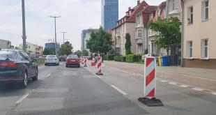 Remont Alei Grunwaldzkiej w Gdańsku 2018 -103917