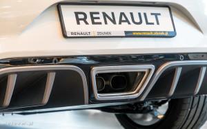 Renault Megane R.S. -6140