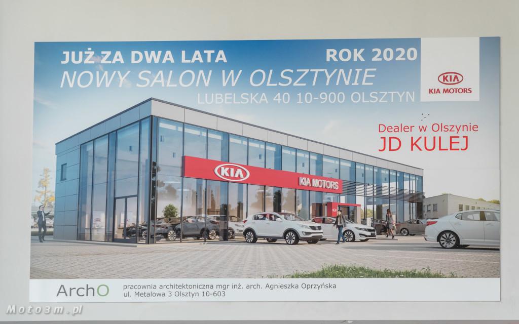 Salon KIA JD Kulej w Olsztynie-07207