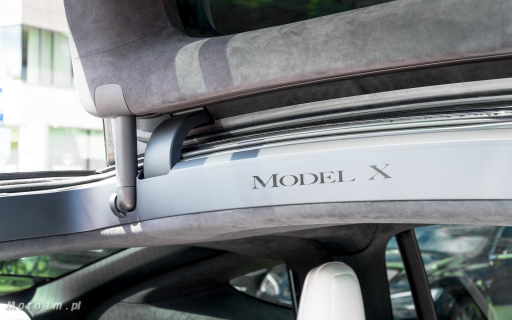 Tesla zaprezentowała się w Trójmieście-6116