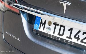 Tesla zaprezentowała się w Trójmieście-6120