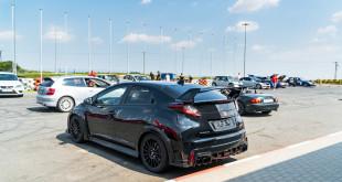 5 Runda RCP x Autodrom Pomorze Time Attack 2018-07941