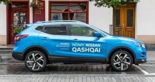 Nissan Qashqai 1_6 dCi Xtronic ProPILOT - test moto3m-07955