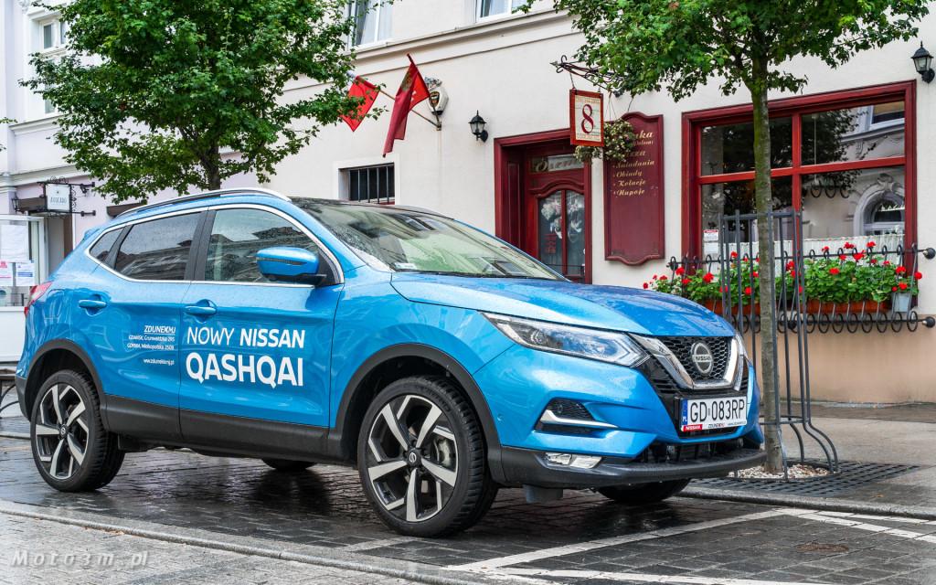 Nissan Qashqai 1_6 dCi Xtronic ProPILOT - test moto3m-07956