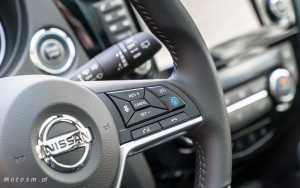 Nissan Qashqai 1_6 dCi Xtronic ProPILOT - test moto3m-07968