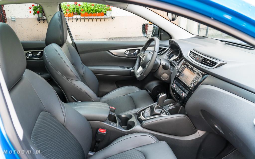 Nissan Qashqai 1_6 dCi Xtronic ProPILOT - test moto3m-07979