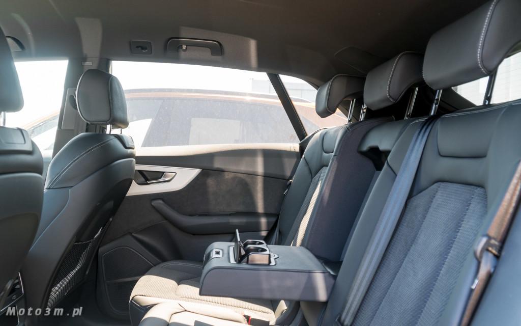 Nowe Audi Q8 w Audi Centrum Gdańsk-07789