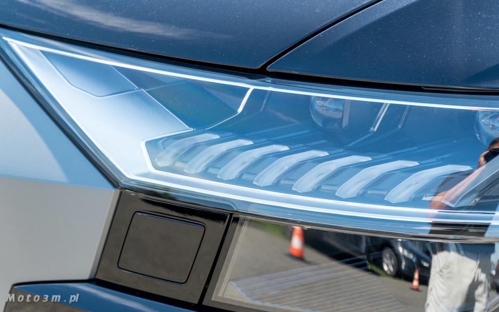 Nowe Audi Q8 w Audi Centrum Gdańsk-07815