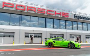 Porsche Driving Experience 13-14 maja 2018 z Porsche Centrum Sopot-1792