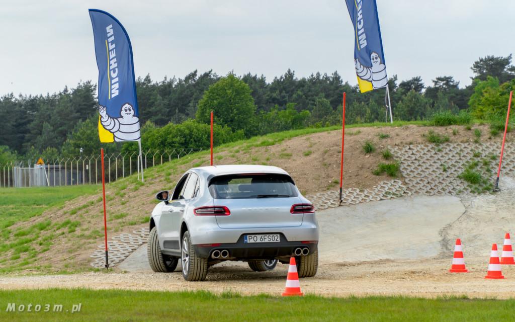 Porsche Driving Experience 13-14 maja 2018 z Porsche Centrum Sopot-1852
