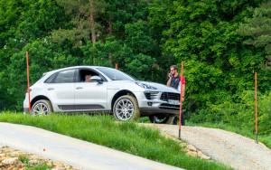 Porsche Driving Experience 13-14 maja 2018 z Porsche Centrum Sopot-1857