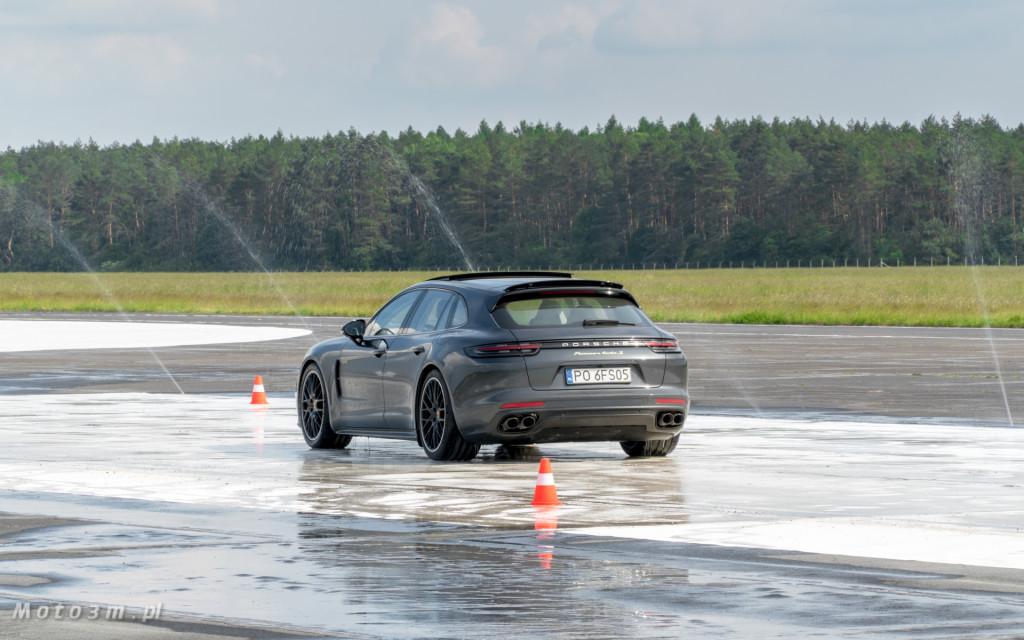 Porsche Driving Experience 13-14 maja 2018 z Porsche Centrum Sopot-1883