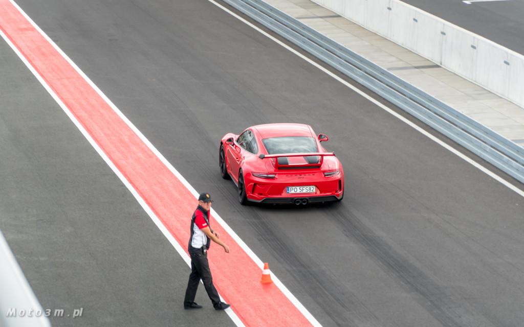 Porsche Driving Experience 13-14 maja 2018 z Porsche Centrum Sopot-1901