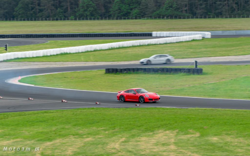 Porsche Driving Experience 13-14 maja 2018 z Porsche Centrum Sopot-1908