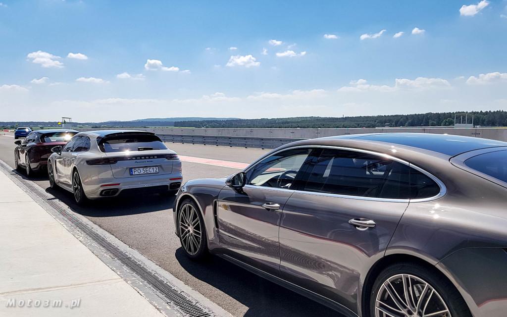 Porsche Driving Experience -on Track- na Silesia Ring z Porsche Centrum Sopot-111334