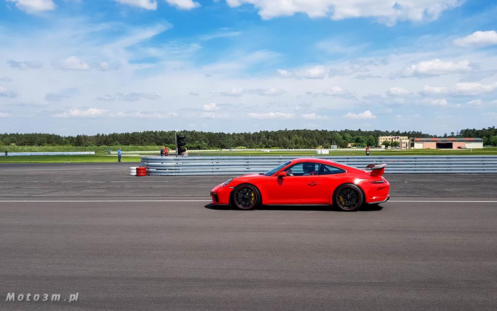 Porsche Driving Experience -on Track- na Silesia Ring z Porsche Centrum Sopot-114938