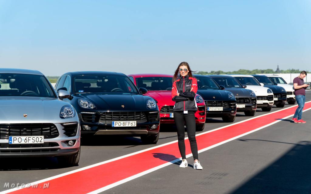 Porsche Driving Experience -on Track- na Silesia Ring z Porsche Centrum Sopot-1763