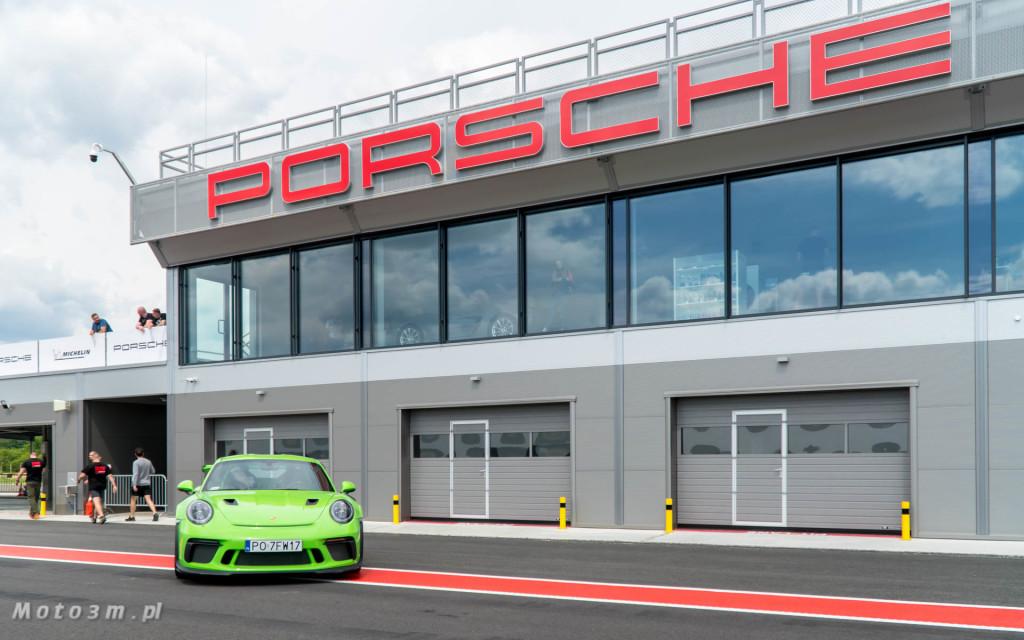 Porsche Driving Experience -on Track- na Silesia Ring z Porsche Centrum Sopot-1795