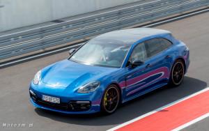 Porsche Driving Experience -on Track- na Silesia Ring z Porsche Centrum Sopot-1820