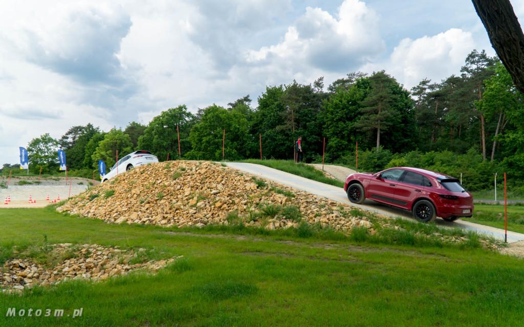 Porsche Driving Experience -on Track- na Silesia Ring z Porsche Centrum Sopot-1856