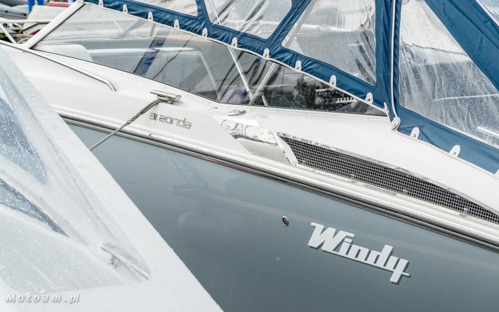 Targi Wiatr i Woda 2018 w Gdyni -08042