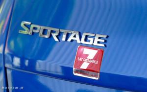 Wyprzedaż KIA Sportage w KIA JD Kulej Sopot-1770588