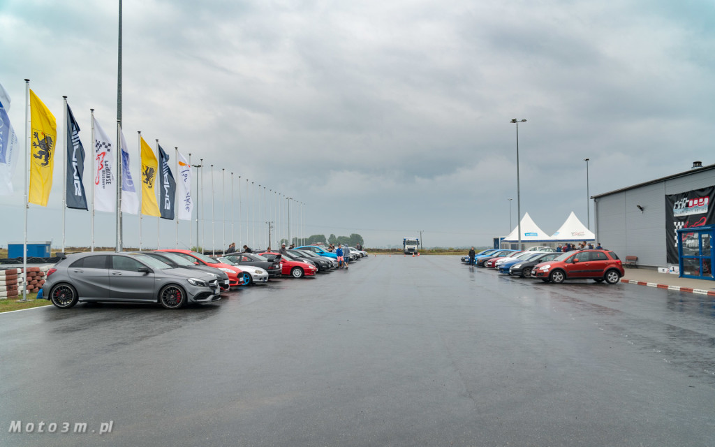 6 Runda Time Attack 2018 ODTJ Autodrom Pszczółki-08750