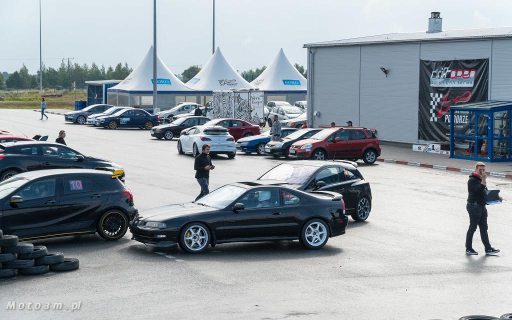 6 Runda Time Attack 2018 ODTJ Autodrom Pszczółki-08807