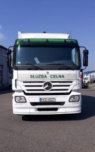 Actrosy na służbie - w Mercedes-Benz Grupa Wróbel o.Straszyn-114934