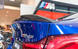 BMW M Performance RoadShow 2018 w BMW Zdunek-08462