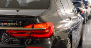 BMW M760Li w BMW M Power Zdunek-00010