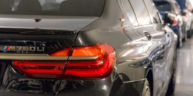 BMW M760Li w BMW M Power Zdunek-00010