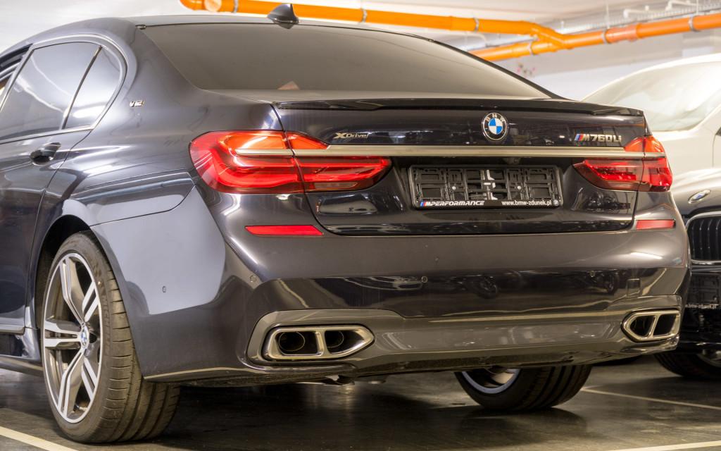 BMW M760Li w BMW M Power Zdunek-00038