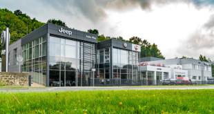 Centrum Motoryzacyjne Auto Plu s- od roku przy Potokowej-08637